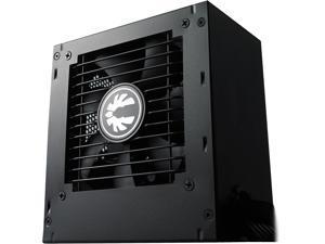 BitFenix Formula 80 Plus Gold Standard ATX PSU 550W BF-550G , BP-FM550ULAG-7R