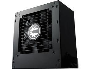 BitFenix Formula 80 Plus Gold Standard ATX PSU 650W BF-650G , BP-FM650ULAG-7R