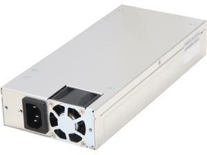 SuperMicro PWS-281-1H 280W 1U Multi-output Server Power Supply
