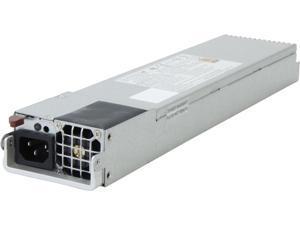 SuperMicro PWS-1K21P-1R 1200W 1U Server Power Supply 80Plus Gold