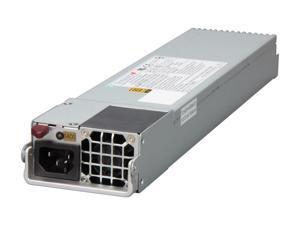 SuperMicro PWS-1K41P-1R 1400W 1U Server Power Supply 80Plus Gold