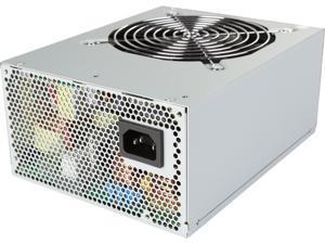 SuperMicro PWS-903-PQ 900W Single Server Power Supply