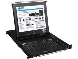 monitor, Top Sellers - Newegg com
