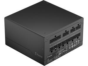 Fractal Design Ion Gold 550W 80 PLUS Gold Certified Fully Modular ATX Power Supply