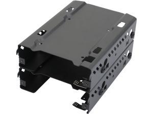 "Phanteks PH-HDDKT_03 Stackable 3.5"" HDD Bracket"