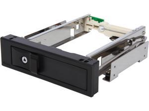 Deals on Enermax Mobile Rack EMK5101 5.25-in Drive Bay for HDD