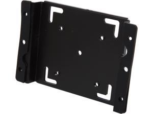 Phanteks PH-PUMBKT_01 PUMP Bracket with the pre-drilled mounting holes