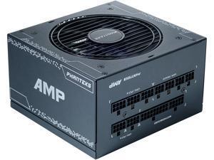 Phanteks Amp PH-P850G 850W 80 PLUS GOLD Certified Full Modular Power Supply