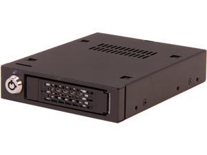 ICY DOCK MB991SK-B ToughArmor 2.5 SATA HDD SSD