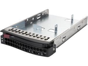 SUPERMICRO MCP-220-00043-0N Hard Drive Tray