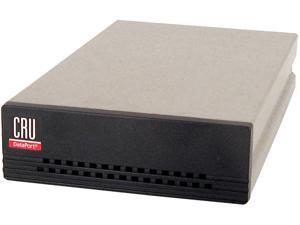 CRU-DataPort 25 Dual bay SATA II Carrier (8511-5009-9500)
