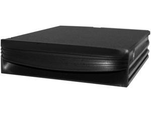 CRU-DataPort 10 Removable 6G SAS/SATA Drive Carrier (8441-7139-0500)