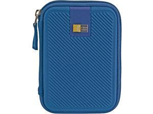 case LOGIC EHDC-101DARKBLUE Portable Hard Drive Case