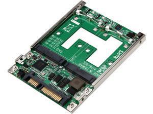 StarTech.com 25SAT22MSAT HDD Accessory