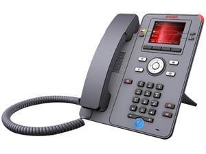 Avaya - 700513917 - Avaya J139 IP Phone