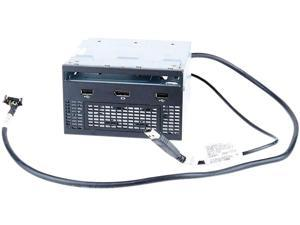 HP 826708-B21 Dl38X Gen10 Universal Media Bay