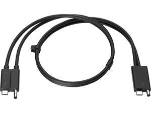 HP USB Data Transfer Cable