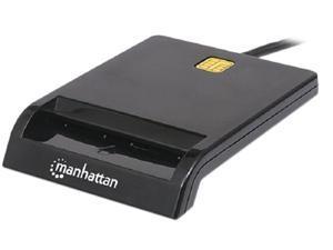USB, SMART CARD READER