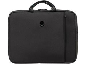 """Mobile Edge Alienware Vindicator Awv15ns2.0 Carrying Case (Sleeve) For 15"""" Notebook - Teal Black"""