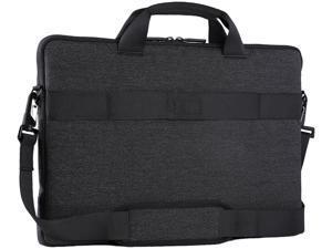 Dell 15-Inch Professional Sleeve PF-SL-BK-5-17 Laptop Sleeve