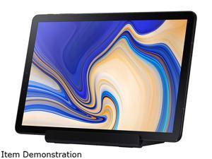 Samsung BLK KEYBOARD CVR FOR TAB S4