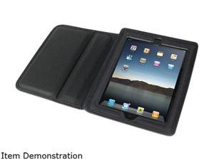 Infocase FM-AO-IPAD-AIR2 Carry Your Apple Ipad Air2 Or Apple Ipad Air In This Protective Always On Case C