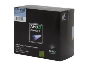 AMD PHENOM 9950 QUAD CORE PROCESSOR DRIVER FOR WINDOWS DOWNLOAD