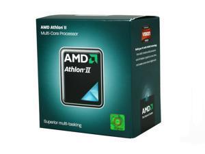 Amd Phenom Ii X2 545 3 0 Ghz Socket Am3 Hdx545wfgibox Processor Newegg Com