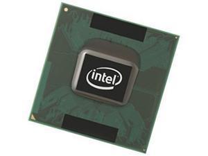 Intel Core 2 Duo P8400 2.26 GHz Socket P Dual-Core BX80577P8400 Processor