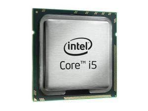 Intel Core i5-560M Arrandale 2.66 GHz Socket G1 Dual-Core BX80617I5560M Mobile Processor
