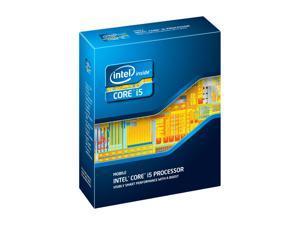 Intel Core i5-2540M Sandy Bridge 2.6GHz (3.3GHz Turbo Boost) Socket G2 Dual-Core BX80627i52540M Mobile Processor
