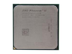 amd fx(tm)-4300 quad-core processor driver update