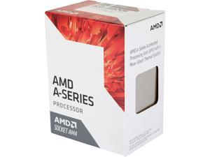 AMD A12-9800E Bristol Ridge Quad-Core 3.1 GHz Socket AM4 35W AD9800AHABBOX Desktop Processor Radeon R7