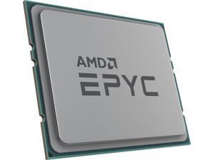 AMD EPYC 7702P 2.0 GHz Socket SP3 200W 100-000000047 Server Processor
