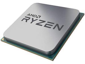 AMD Ryzen 9 3950X 16-Core 3.5 GHz Socket AM4 105W 100-000000051 Desktop Processor