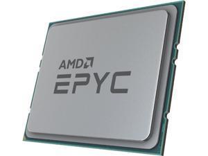 AMD EPYC 7502 2.5 GHz Socket SP3 180W 100-000000054 Server Processor