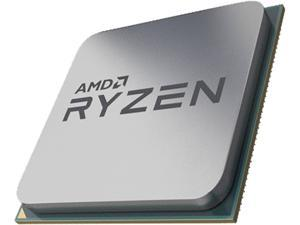 AMD 12-Core 3.1 GHz Socket AM4 65W 100-000000070 Desktop Processor