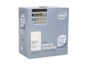 Intel Core 2 Duo E6420 2 13 GHz LGA 775 BX80557E6420 Processor - Newegg com