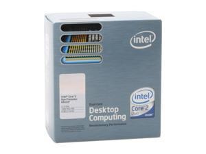 Intel Core 2 Duo E6420 Conroe Dual-Core 2.13 GHz LGA 775 65W BX80557E6420 Processor