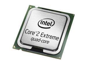 Intel Core 2 Extreme QX9650 Yorkfield Quad-Core 3.0 GHz LGA 775 130W EU80569XJ080NL Processor