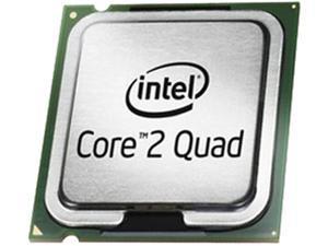 Intel Core 2 Quad Q9550 Yorkfield Quad-Core 2.83 GHz LGA 775 95W BX80569Q9550 Desktop Processor