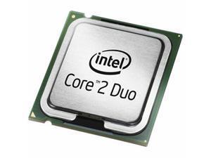DOWNLOAD DRIVER: INTELR CELERONR CPU E3300