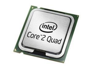 BX80580Q8200S Original Intel Core 2 Quad Q8200S 2.33 GHz Quad-Core CPU