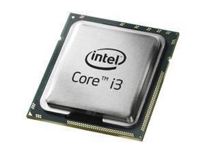 Intel Core i3-540 Clarkdale Dual-Core 3.06 GHz LGA 1156 73W BX80616I3540 Desktop Processor Intel HD Graphics
