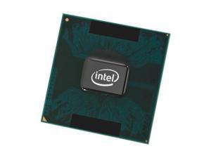 Intel Core 2 Duo T9900 Penryn 3.06 GHz Socket P Dual-Core AW80576GH0836MG Mobile Processor