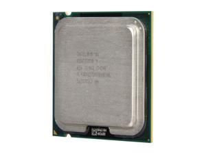 Intel Pentium 4 651 Cedar Mill Single-Core 3.4 GHz LGA 775 65W P4651-R Desktop Processor