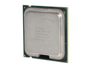 Intel Core 2 Duo E4400 Allendale Dual-Core 2.0 GHz LGA 775 65W E4400 (SLA3F) Desktop Processor