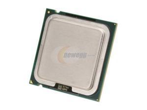 Intel Core 2 Quad Q6600 Kentsfield Quad-Core 2.4 GHz LGA 775 95W Q6600 (SL9UM) Desktop Processor