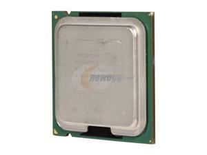 Intel Pentium D 820 Smithfield Dual-Core 2.8 GHz LGA 775 95W PD 820 (SL88T) Desktop Processor