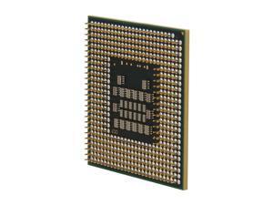 Intel Core Duo T2250 Yonah 1.73 GHz Socket M Dual-Core SL9DV Mobile Processor